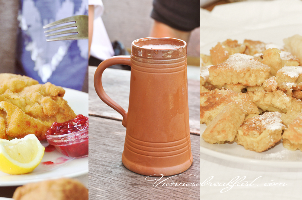 kuchnia-austriacka-mini