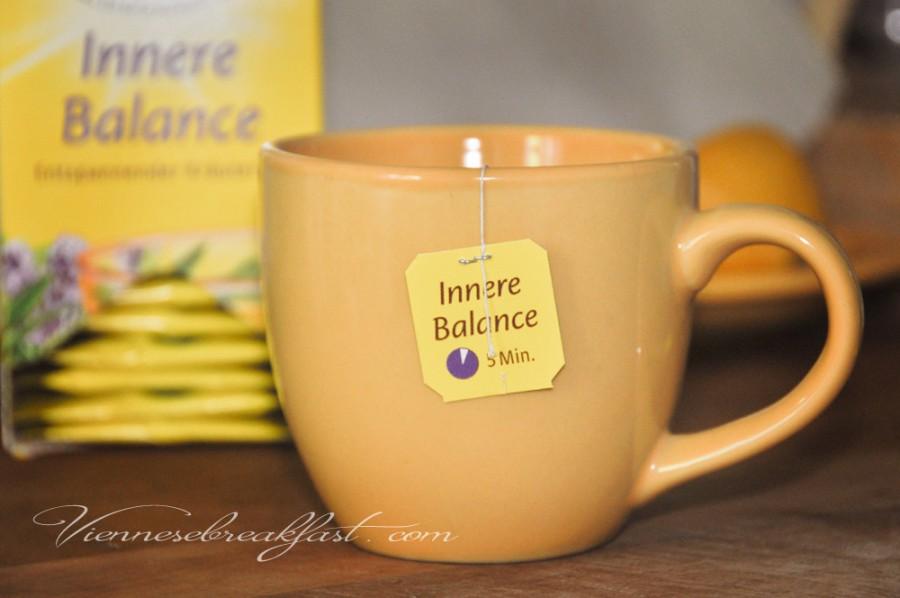 austriackie-herbaty