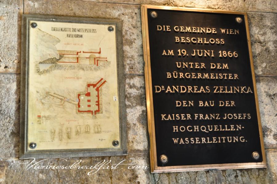 kaiserbrunnen4