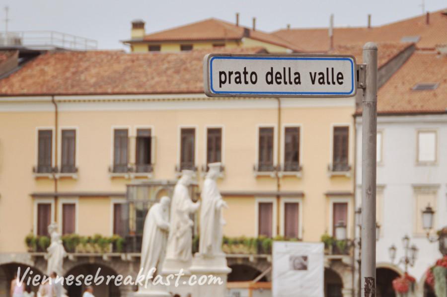 porto-della-valle