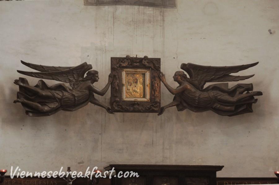 relikwie-lukasza-padwa