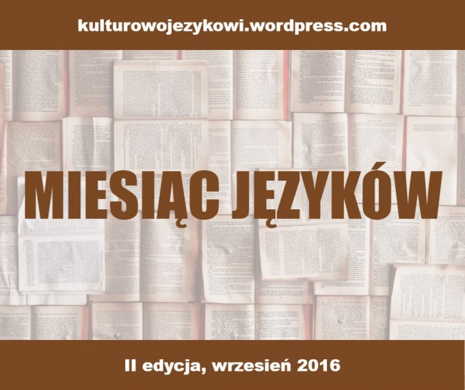 miesiac-jezykow