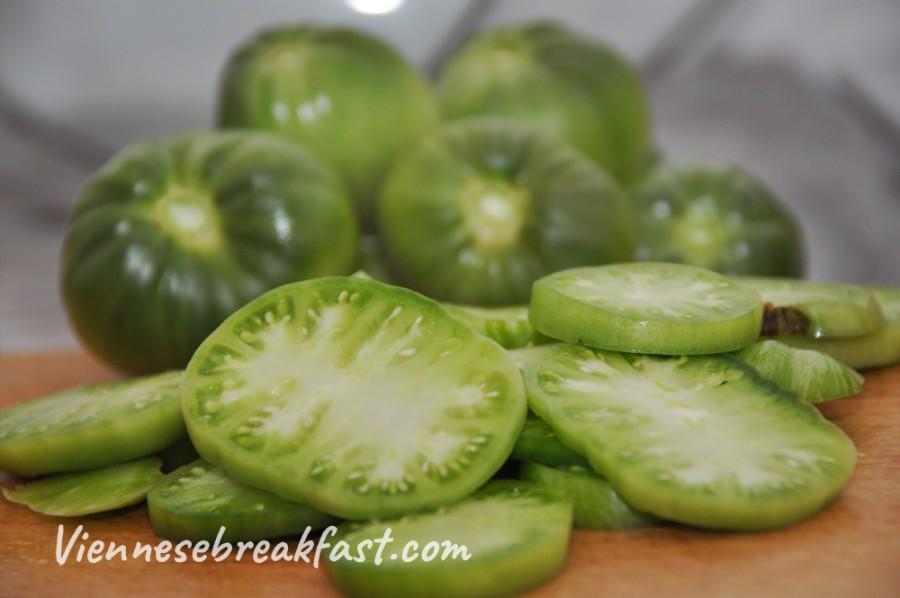 zielone-pomidory