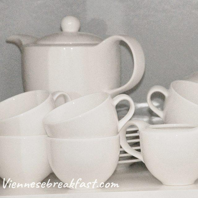 Coffee or tea? coffee kawa kaffe tea tee abendkaffee eveningcoffee