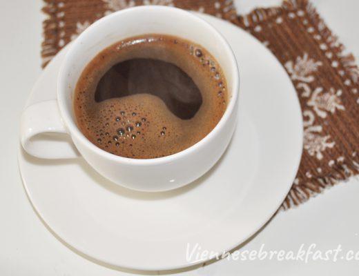 kawa-w-wiedniu