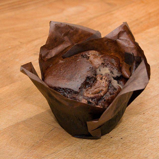 Odrobina czekolady i mae co nieco zmienia si w lekhellip