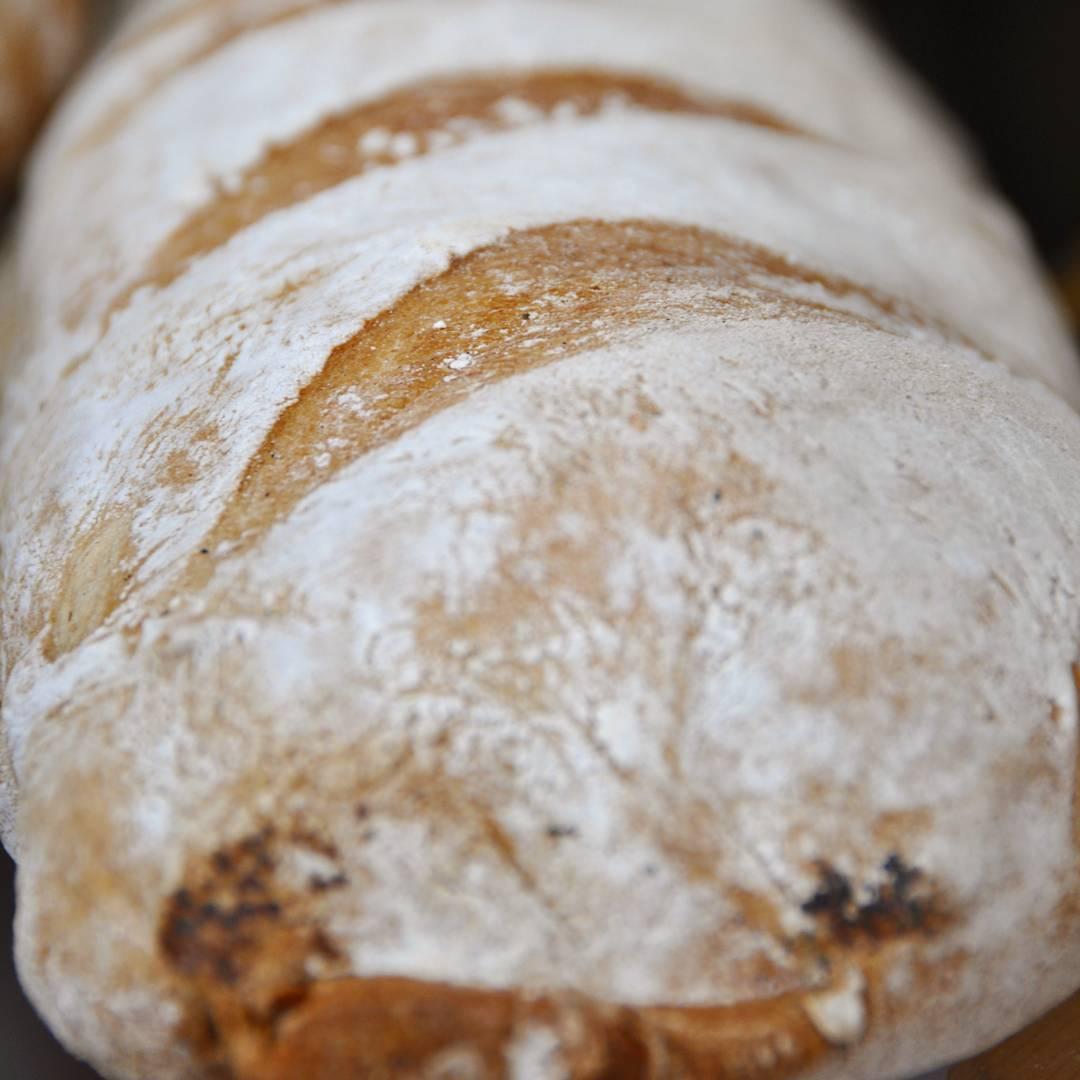 Po prostu chleb chleb brot bread eat eatgood goodfoods