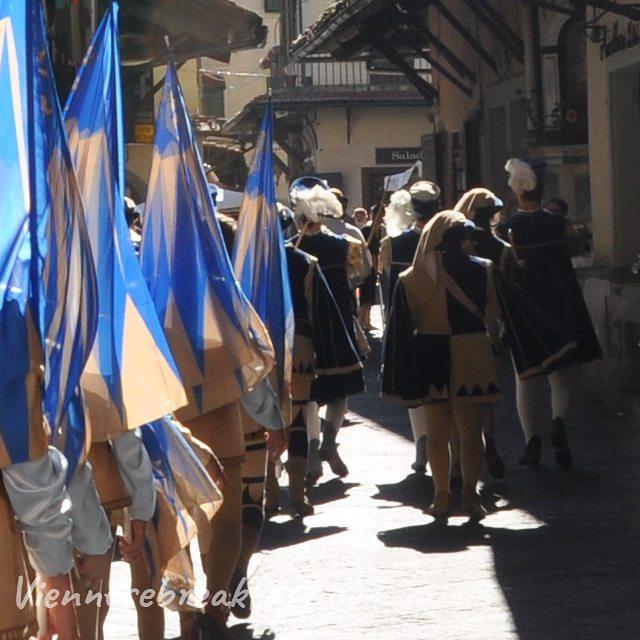 Na przekr pogodzie  toskaskim lato toskania toscana toskana tuscanyhellip